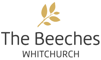 The Beeches, Whitchurch, SY13 1NB