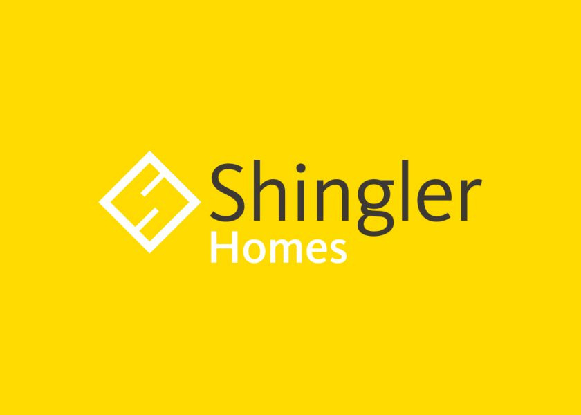 Shingler Homes