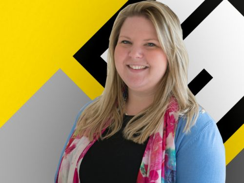 Emily Meredith - Sales and Marketing Manager - Shingler Homes
