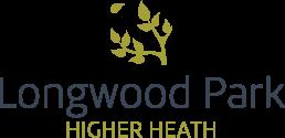 Longwood Park, Higher Heath, SY13 2JL