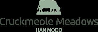 Cruckmeole Meadows, Hanwood, SY5 8JN