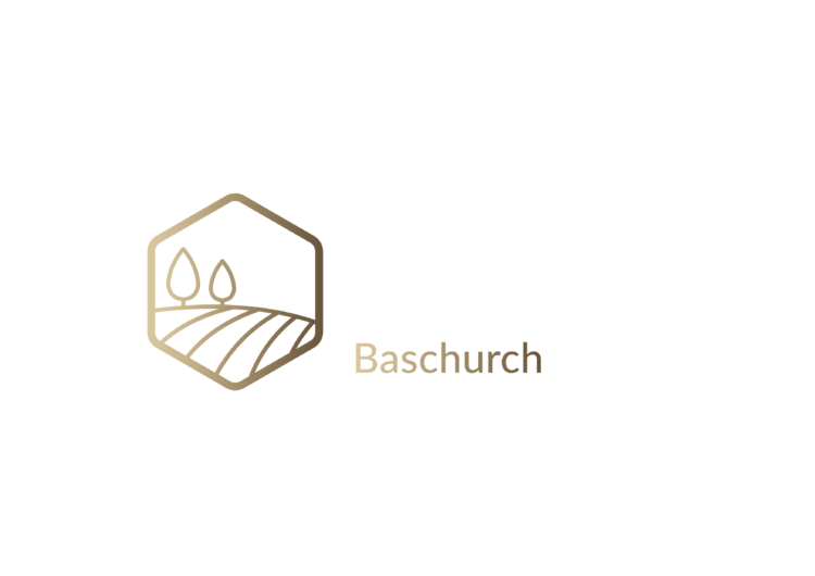 Boreatton Fields, Baschurch